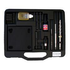 Time-Sert 7111 M11 x 1.5mm Honda & Acura Head Bolt Thread Repair Kit