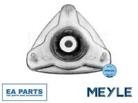 Top Strut Mounting for PORSCHE MEYLE 414 412 1001