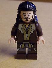 Hobbit // Herr der Ringe lor092 79017 Bard the Bowman