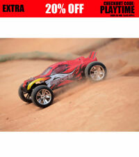 Unbranded 4WD 4WD/2WD RC Model Trucks