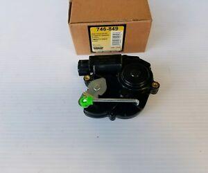746-849 Dorman - Door Lock Actuator Motor Toyota Sienna