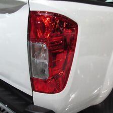 Rear Tail Light for Nissan Navara NP300 Lamp 2016 NEW UK RH O/S Offside Pickup