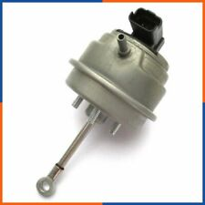 Turbo Actuator Wastegate pour FORD | 0375P2, 0375S8, 0375S6