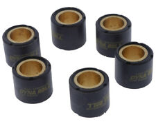 Variomatic Weights Maxi Scooter 19x17mm - 12,00g