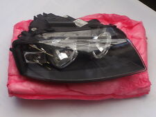 GENUINE 2007 AUDI A3 8P Right Hand Side Headlamp 8P0941004L
