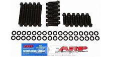ARP Chrysler Big Block 383-440 Wedge w/ Factory Head Bolt Kit 12-Point 145-3706