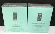 Pativa Alternative Wave For Tinted/High Lift Tinted/ or Bleached Hair - 2 Pack
