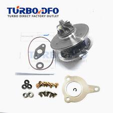 Turbocompresseur Cartouche CHRA for Seat for VW 1.9 TDI 110 CV 28145702P 701855