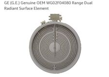 Brand new genuine General Electric WB30T10129 Radiant Element