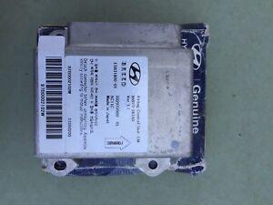 2005 2006 Hyundai Santa Fe OEM NEW GENUINE Air Bag Control Module PT 95910 26150