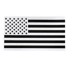 New American Flag Paint Car Sticker Decal Ships From USA Car Bike Bumper Macbook