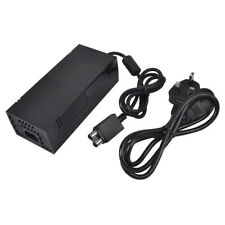AC Charger Adapter Power Supply Mains Brick Charging Cable For XBOX ONE Console