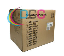 MK-3102 Maintenance Kit 1702MS7USV