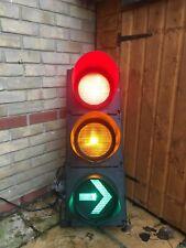 Traffic Light 🚦