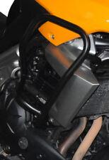 Paramotore Crash Bars HEED KAWASAKI KLE 650 VERSYS (2010 - 2014)