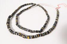 Alte Glasperlen Venedig AR51 Old Venetian African trade beads Afrozip