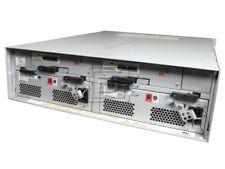 Hitachi Df-f800-rkak AMS 2500 Disk Arrays JBOD Storage Shelves