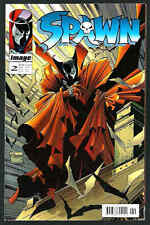 Spawn Infinity cómic vol.1 # 2/' 97-quiosco