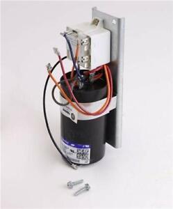 Trane OEM Hard Start Kit Capacitor & Relay / START ASSEMBLY BAYKSKT250A KIT01477