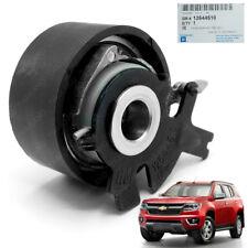 Timing Belt Bearing Pulley Genuine For Chevrolet Colorado Trailblazer 2014 - 17