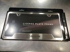 New Genuine Oem Mazda Lp Frame Br - Mazda - C9N1-V4-027