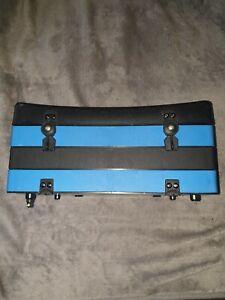 Watercraft Fishing Seat Box 6 drawer version