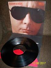 THE SCREAMING BLUE MESSIAHS Bikini Red 1987 Elektra LP 60755-1 EXC/EXC+ w/sleeve