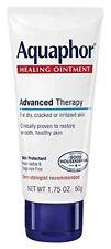 Aquaphor Healing Ointment Tube - 1.75oz Each