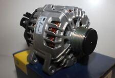 Generator Lichtmaschine Citroen C4 C5 DS4 Peugeot 308 407 5008    HELLA PREMIUM
