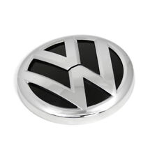Original VW Arteon T-Roc Emblem hinten Heckklappe Zeichen Logo chrom OEM