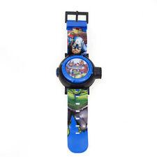 Nicht wasserbeständige Armbanduhren für Kinder