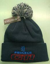 PEUGEOT 205 / 309 GTI POM POM  BOB HAT