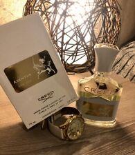 Creed Aventus For Her Eau De Parfum Spray