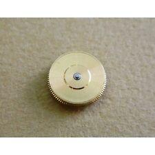 TUDOR 2484 - Barillet complet