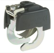 Legrand Earth Clamp Polyamide 12-16mm Diameter Brand New PACK OF 5