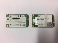 New Intel Wifi Link 1000 112BNMMW 300Mbps Wireless-N Wifi Wlan PCI-E Card