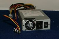 CWT CHANNEL WELL TECHNOLOGY  PSG250B-T0 250W POWER SUPPLY PS