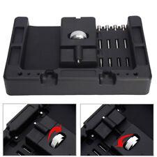 Car Flip Key Vice Fixing Pin Remove Tool For Car Door The Repair Good-looking