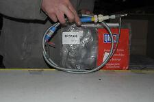 câble DE FREIN QH BC2164  BEDFORD  FORD  ESCORT  ORION     160 CM