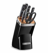 KitchenAid 7-Piece Professional Series Cutlery Set, KKFMA07