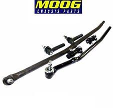 03-08 Dodge Ram Pick Up 2500 3500 4x4 Tirante di Sterzo Aste Kit MOOG