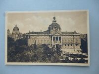 Ansichtskarte Strassburg Kaiserpalast Palais Imperial (Nr.610)