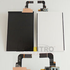 DISPLAY LCD PER APPLE IPHONE 3GS 3 GS SCHERMO DI RICAMBIO TOP QUALITY GRADO AAA+
