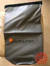 Hamilton Watch Carrying Bag