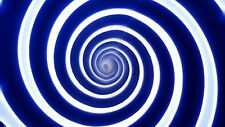 INCREASE THE CHANCE OF HYPNOSIS, BOOSTER & ENHANCER CD, DEEPER GUIDED MEDITATION