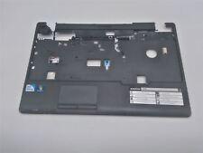EMACHINES E728 Touchpad y reposamanos con altavoces, probado, usado