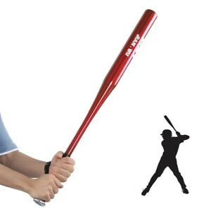 "32"" Baseballschläger Softballschläger Baseball Softballschläger Aluschläger NEU"