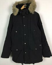 Mens Carhartt Jacket / Small / Anchorage Parka / Casual / Outdoor