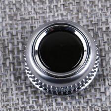 New MMI Volume Adjust Control Knob 8T0919070B For Audi A4 B8 S4 A5 S5 Q5