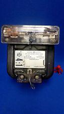 General Electric Voltage Transformer 480V Type: Jva-O